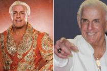 El luchador de la WWE Ric Flair es hospitalizado tras sufrir un emergencia médica «muy grave»