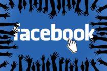 Moderadores de contenido de Facebook  recurren a «medidas extremas» para enfrentar el estrés, según informe