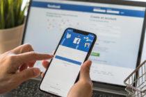 Facebook lanza sección «tributos» para honrar a los usuarios fallecidos