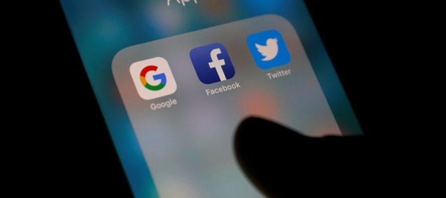 Aprende los trucos para guardar las fotos de Facebook en Google Drive