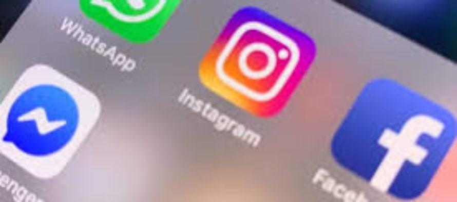 ¡Entérate! este es el cambio que vinculará más a Facebook, Instagram y WhatsApp