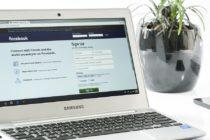 Estas son las ventajas de abandonar el Facebook: ¡Quedarás sorprendido!