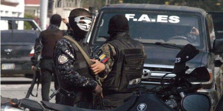 Bachelet: Dictadura de Nicolás Maduro asesinó a más de 2.000 personas los primeros 8 meses del 2020