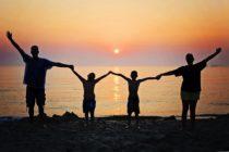 UniVista: 5 razones por las que el verano es la mejor temporada para cotizar tus seguros