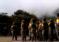 Colombia en Cápsulas: Retorno a la criminalidad: la Nueva Marquetalia