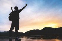 Exilda Arjona Palmer: Ladrones de felicidad, cómo luchar contra ellos