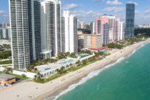 Un estudio reveló que North Miami aumentó su tasa poblacional y es la más alta de Miami-Dade
