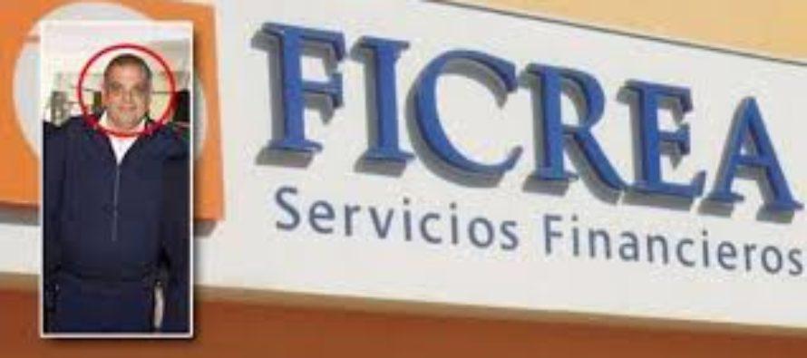 Ex propietario de Ficrea acordó decomiso de propiedades para no ser juzgado en Miami