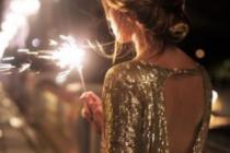 Looks para Navidad: cinco maquillajes para inspirarte