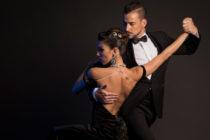 Tango lovers recibe distinción por el Gobierno de Uruguay como embajador de su marca