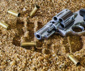 Un sujeto fue asesinado a tiros en las afueras de Fort Lauderdale
