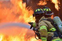Se incendió un edificio en Little Havana y 11 personas quedaron sin hogar