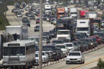 ¡No es broma! Miami fue nombrada como una de las ciudades con mejores conductores de toda América