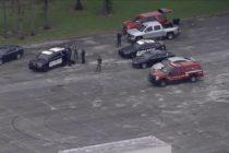 Levanta en el código rojo de la escuela Coral Springs tras sospecha de un nuevo atentado