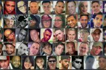 Legislador de Florida busca más opciones para detener los tiroteos masivos