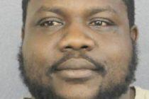 La ley de 'bandera roja' de Florida declaró a su primer culpable