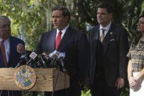 Donaciones millonarias impulsan uso de la marihuana medicinal en Florida