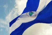 Una 'Navidad sin presos políticos' es lo que pide la oposición en Nicaragua