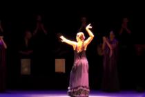 Si es un amante del arte, la música y el baile, no puede perderse el 12º Festival Flamenco de Miami
