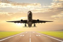 Más sanciones: Gobierno de EEUU limitaría vuelos Charter a La Habana