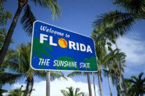 ¿Eres jubilado? Conoce las mejores y peores ciudades de Florida para ti