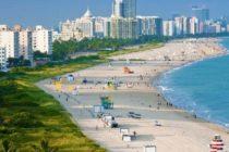 Florida ocupa el tercer lugar por mejor retorno de impuestos en EE.UU.