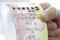 ¡Revisa tu boleto! Tickets de Powerball en Florida tuvieron ganancias de hasta de $150.000