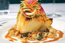 Conoce los restaurantes más populares de Brickell