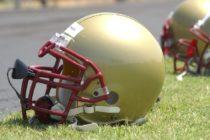 Niño de 14 años muere en pleno entrenamiento de fútbol americano en el condado de Hillsborough
