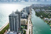 Fort Lauderdale es la segunda ciudad más Insegura de EEUU