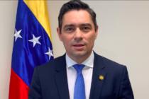 ¡Decisivo! Embajador de Guaidó solicitó reunión con el Comando Sur para restablecer democracia