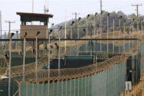 Jóvenes devueltos de Base Naval comparecerán ante un juzgado militar el próximo 26 de abril