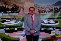 Falleció el defensor de la comunidad hondureña en Miami, Francisco Portillo