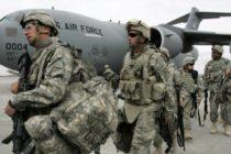 General de Brigada de EE UU sobre Venezuela: Tenemos la capacidad de ingresar en el territorio y actuar para remover a Maduro