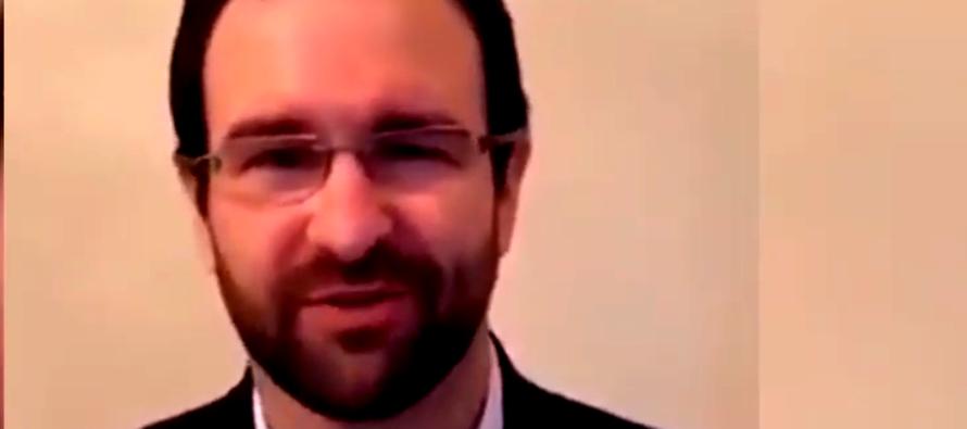"""Embajada de Venezuela ante EEUU procesará y emitirá """"Cartas de No Objeción"""" a partir del miércoles 19"""