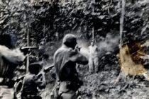 Pedro Corzo: La memoria histórica cubana