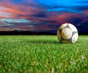 Partido de fútbol habría detonado desastre del coronavirus en Italia