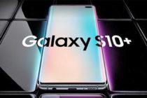 Samsung develó su innovación tecnológica en el Galaxy Unpacked 2019