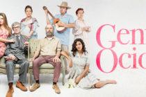 Disfrute de «Gente Ociosa»en el Colony Theatre de Miami Beach