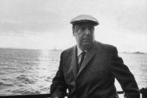 Escritor italiano Roberto Ippolito reconstruye la tesis del envenenamiento de Pablo Neruda