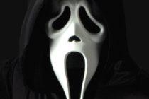 No fue una broma y verá por qué: ganador de lotería ocultó su identidad con una máscara de Scream