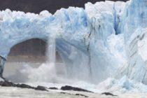 ONU: la Tierra será devastada en 30 años