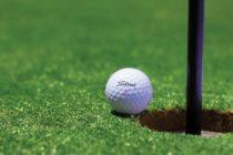 Tres golfistas de Florida estarán participando en el Campeonato PGA 2019