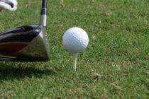 Un evento benéfico de golf de la Organización Trump fue cancelado en Florida