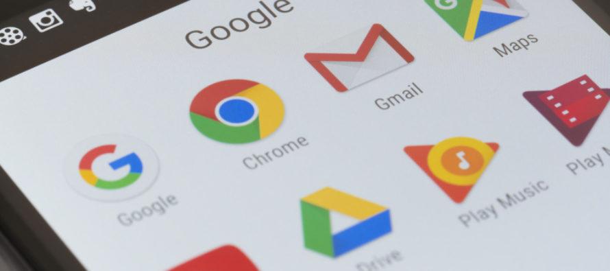 Google contrató a tres empresas de ciberseguridad para evitar que malware se infiltre en Play Store