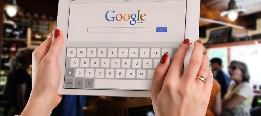 Google espía conversaciones de usuarios con asistente virtual