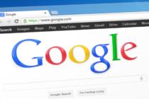 ¡No fuiste el único! Google anunció caída de algunos de sus servicios este domingo