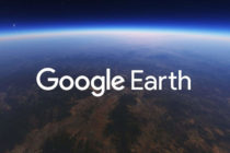 A través de Google Earth, sujeto de Florida da con el paradero del cadáver de una persona desaparecida hace 20 años