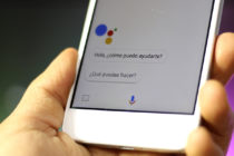 «Google Assistant» asignará tareas domésticas a familiares