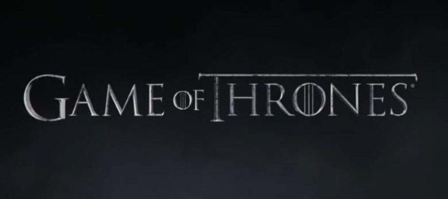 Se acabó Games Of Thrones ¿y ahora qué vendrá?